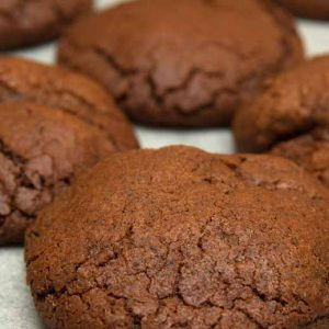 5 recettes de cookies qui ne ressemblent pas à des cookies