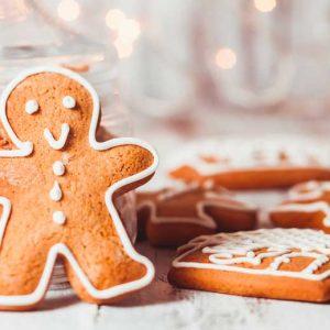13 idées de Cadeaux gourmands