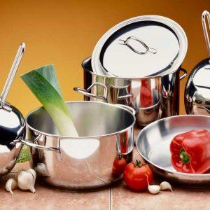 Quelles sont les marques de casserole haut de gamme ?