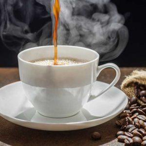 Café en grain ou moulu ? Quelles différences ?